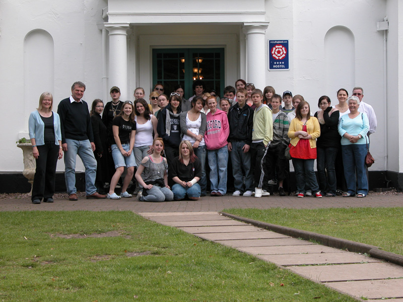 1-Stratford-Youth-Hostel2